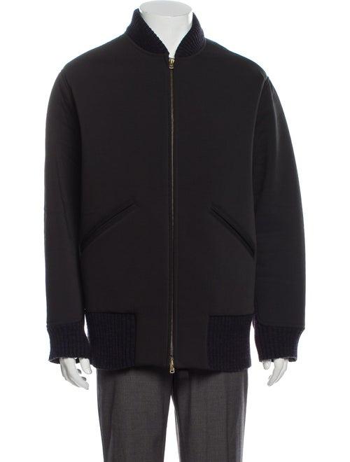 Marni Jacket Black - image 1