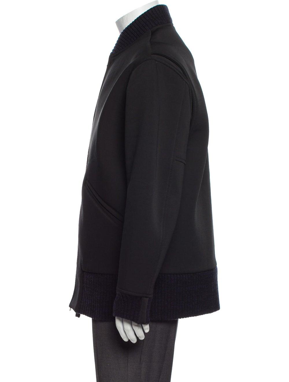 Marni Jacket Black - image 2