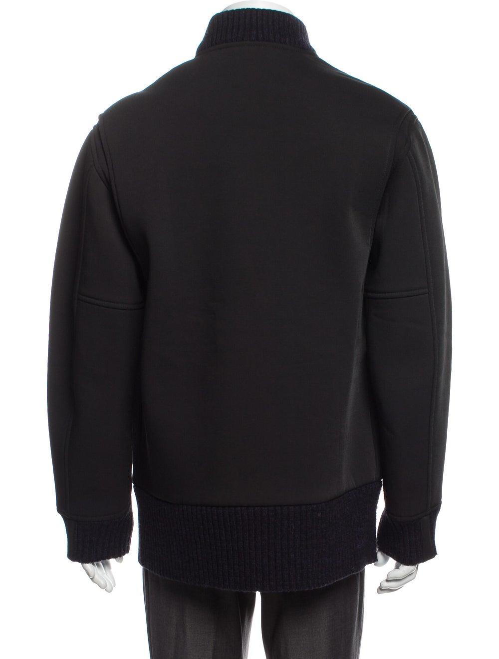Marni Jacket Black - image 3