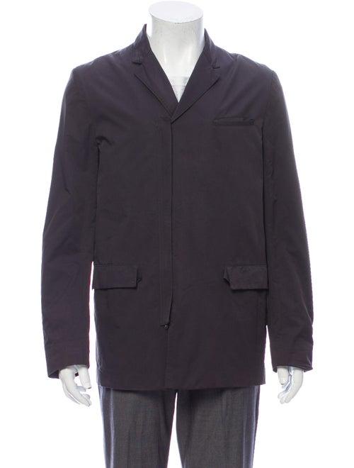 Marni Jacket Grey