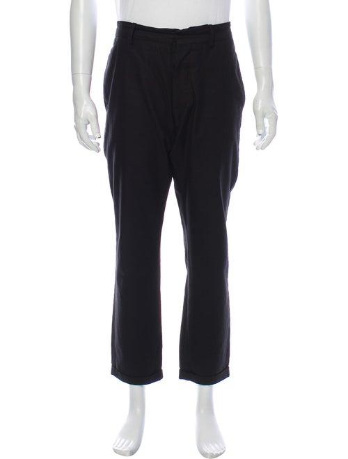 Marni Pants Black