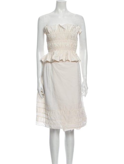 Marni Skirt Set