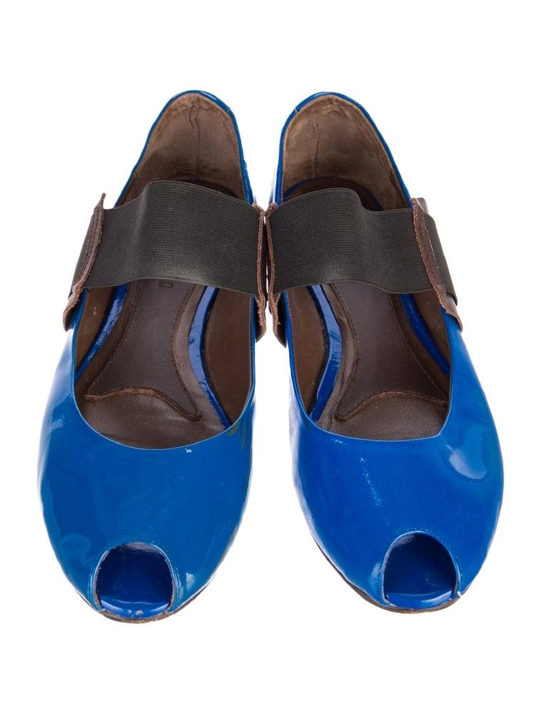 peep toe flats shoes - 28 images - aldo aldo black peep ...