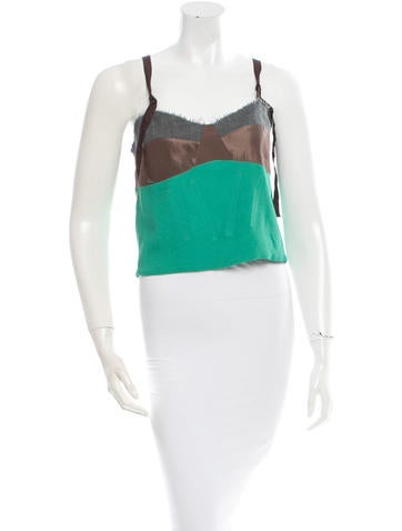 Marni Top None
