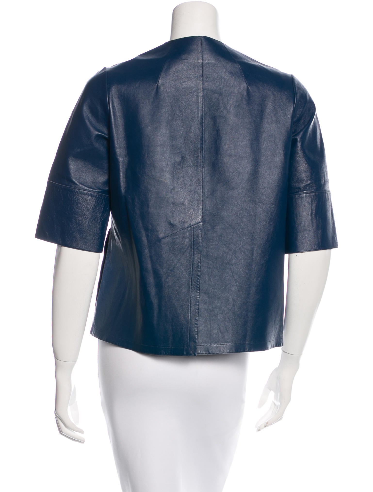 3, results for ladies short sleeve jackets Save ladies short sleeve jackets to get e-mail alerts and updates on your eBay Feed. Unfollow ladies short sleeve jackets to .