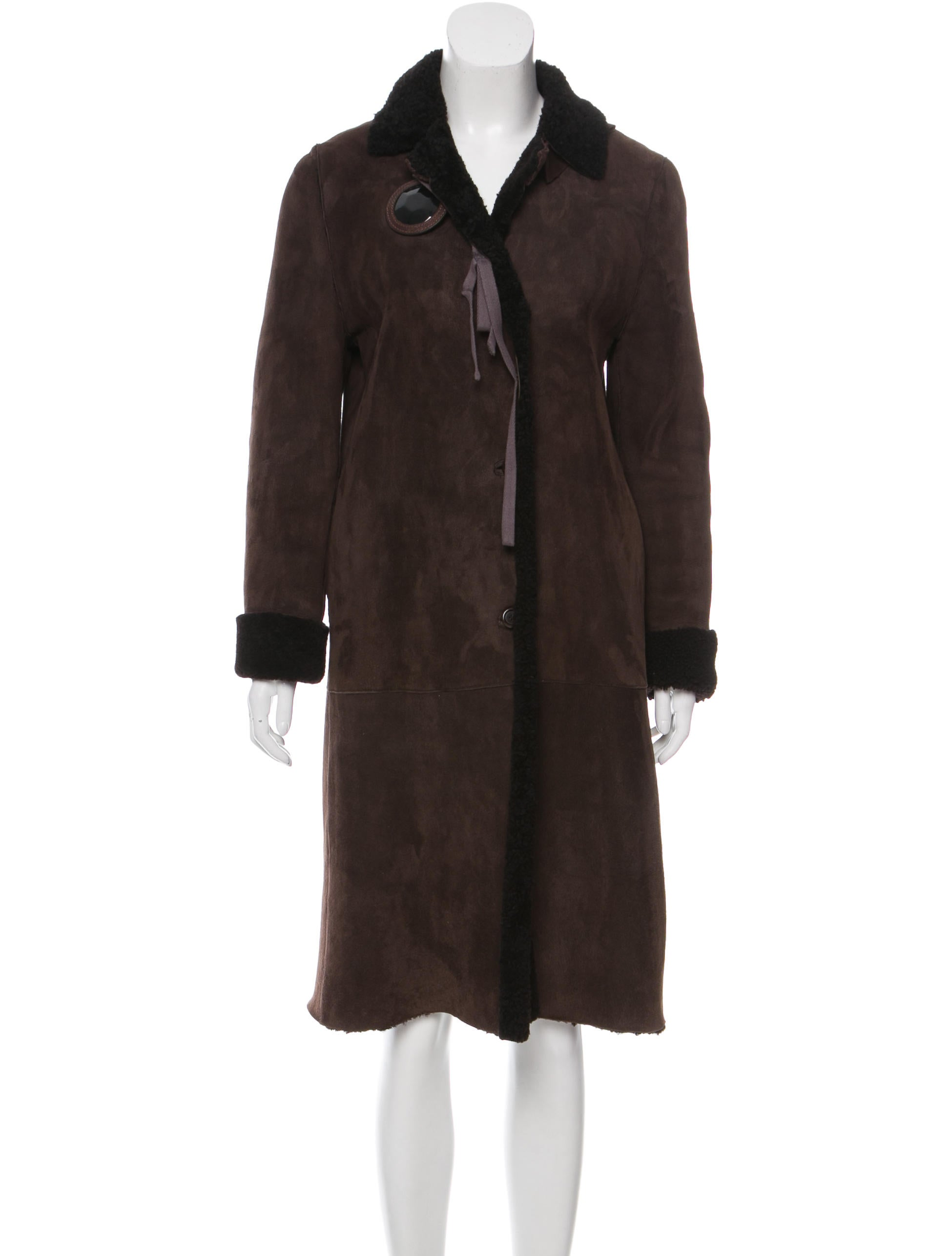 Find great deals on eBay for suede coat. Shop with confidence.