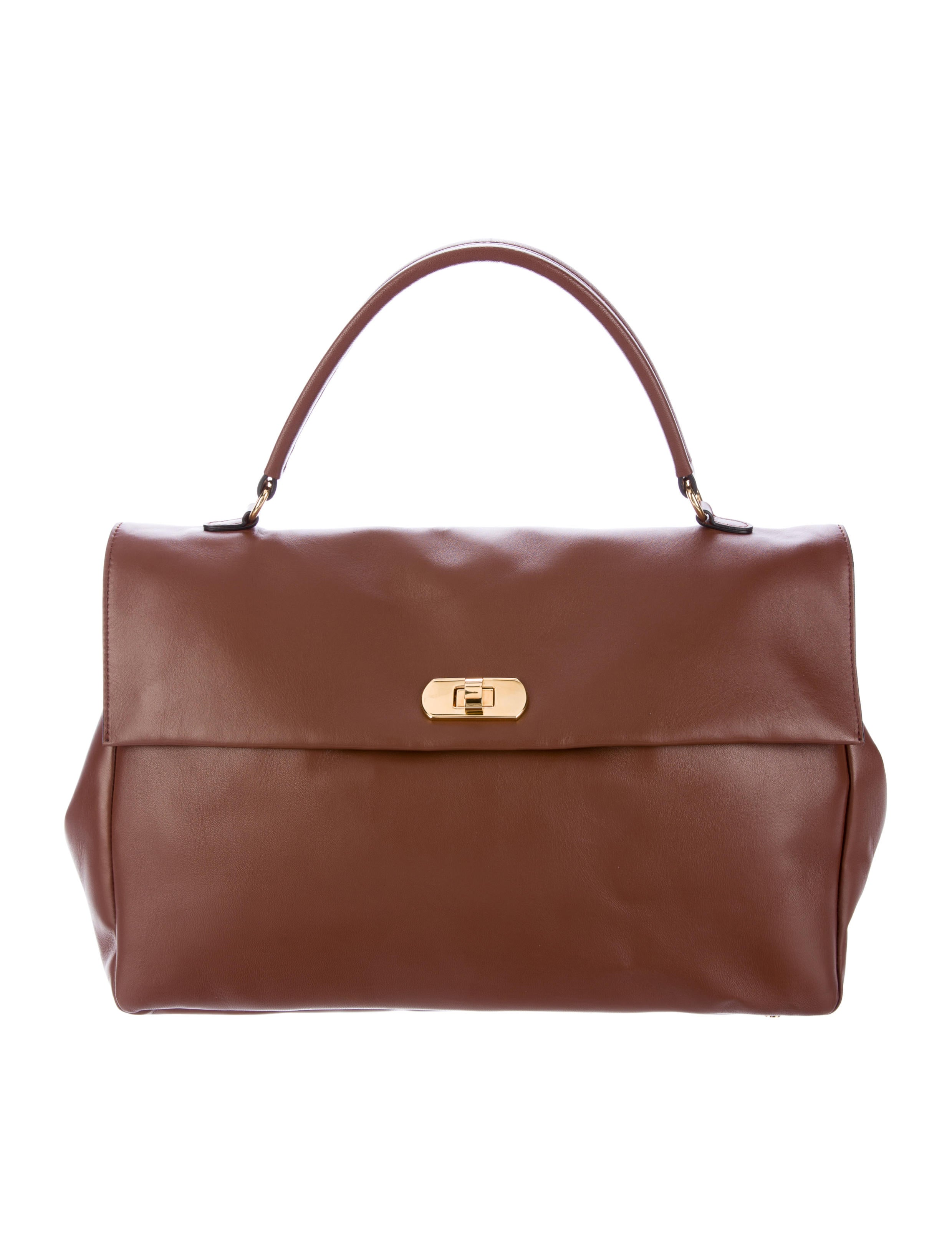 Buy second-hand MARNI handbags for Women on Vestiaire Collective. Buy, sell, empty your wardrobe on our website.