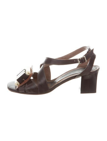 countdown package sale online for sale official site Calvin Klein Collection Woven Wedge Sandals free shipping nicekicks for sale sale online EpcyBGDO