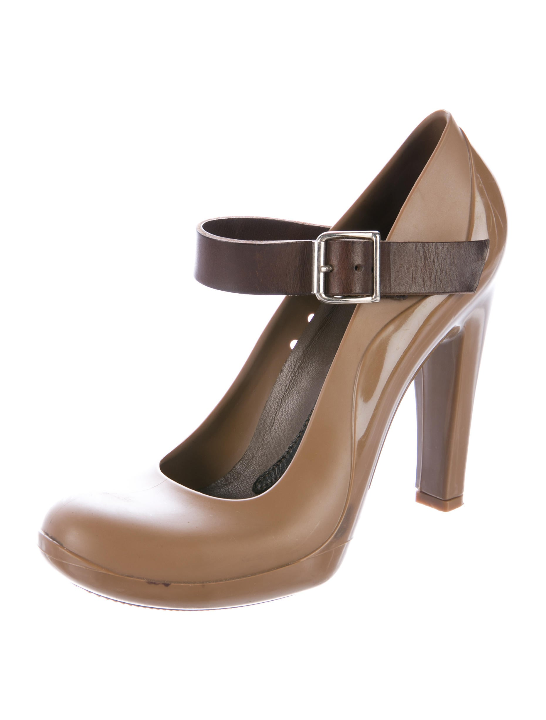 Read Rubber Shoes Rubber Pumps Reviews and Customer Ratings on Rubber Shoes Rubber Pumps Reviews, Shoes, Middle Heels, Women's Pumps, Mother & Kids Reviews and more at nirtsnom.tk Buy Cheap Rubber Shoes Rubber Pumps Now.