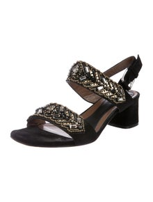 22bed18708a Marni Shoes