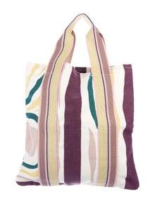 04e617558 Handbags   The RealReal