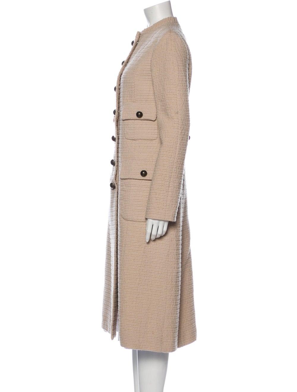 Marc Jacobs Coat - image 2