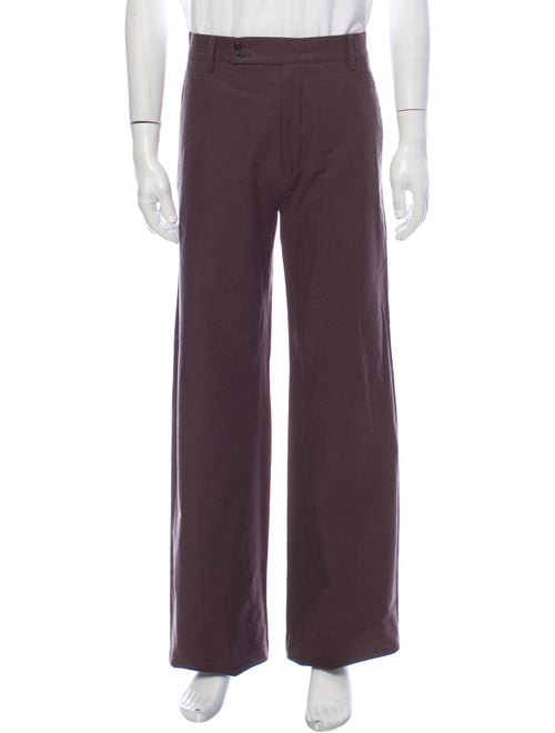 Marc Jacobs Dress Pants w/ Tags Brown