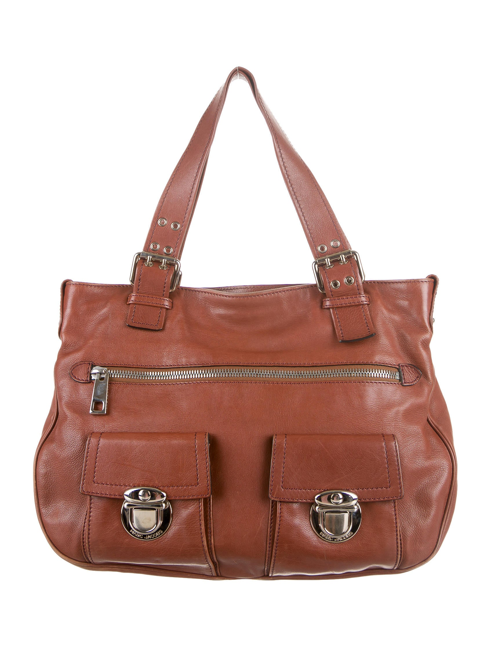 7b6653d143 Marc Jacobs Stella Bag - Handbags - MAR27013 | The RealReal