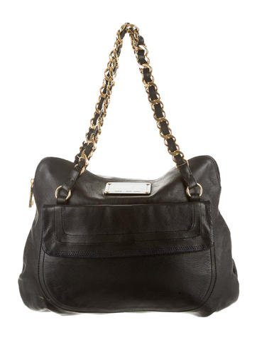 Marc Jacobs Hobo None