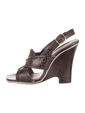 Marc Jacobs Sandals None