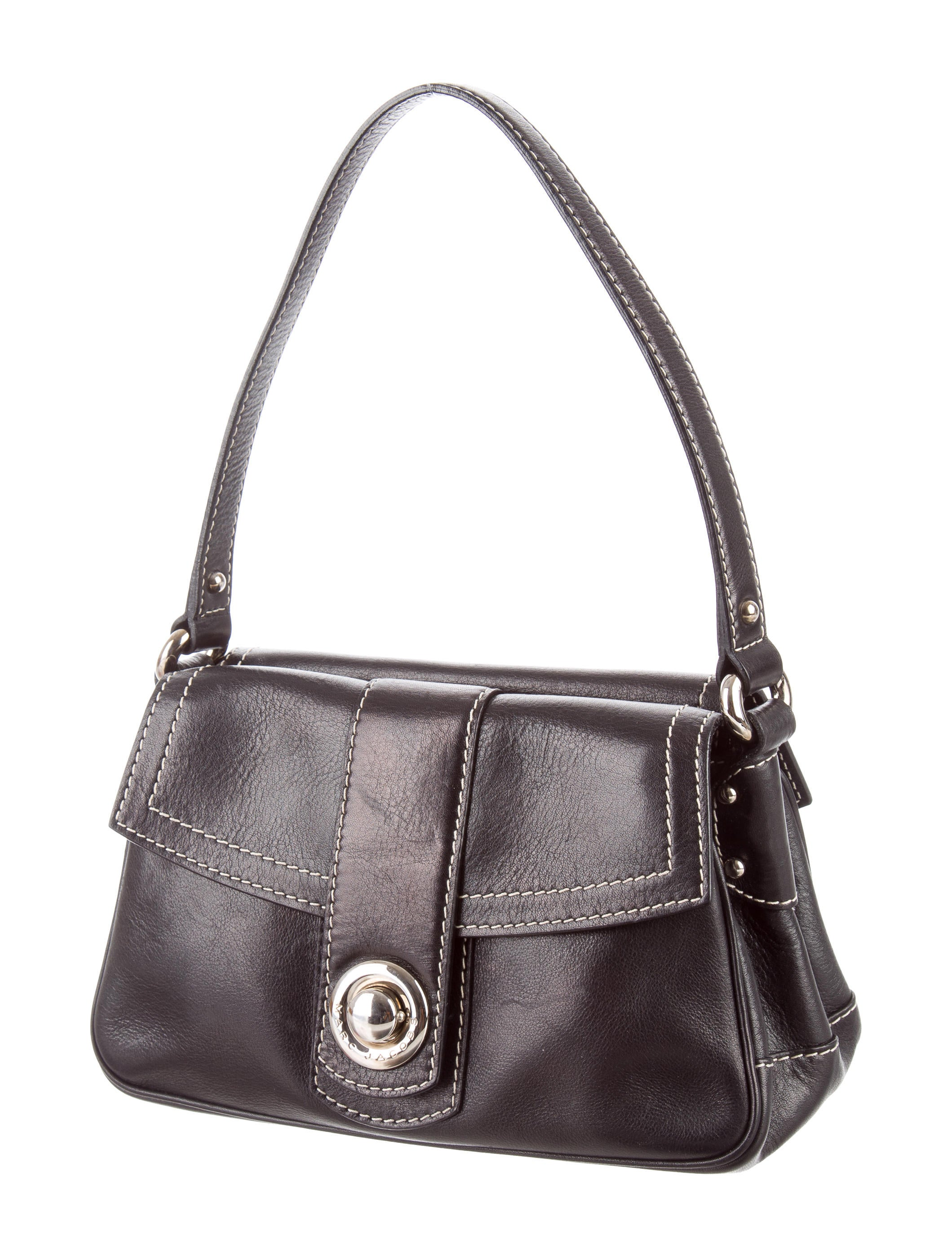 Mini Shoulder Bag Handbag