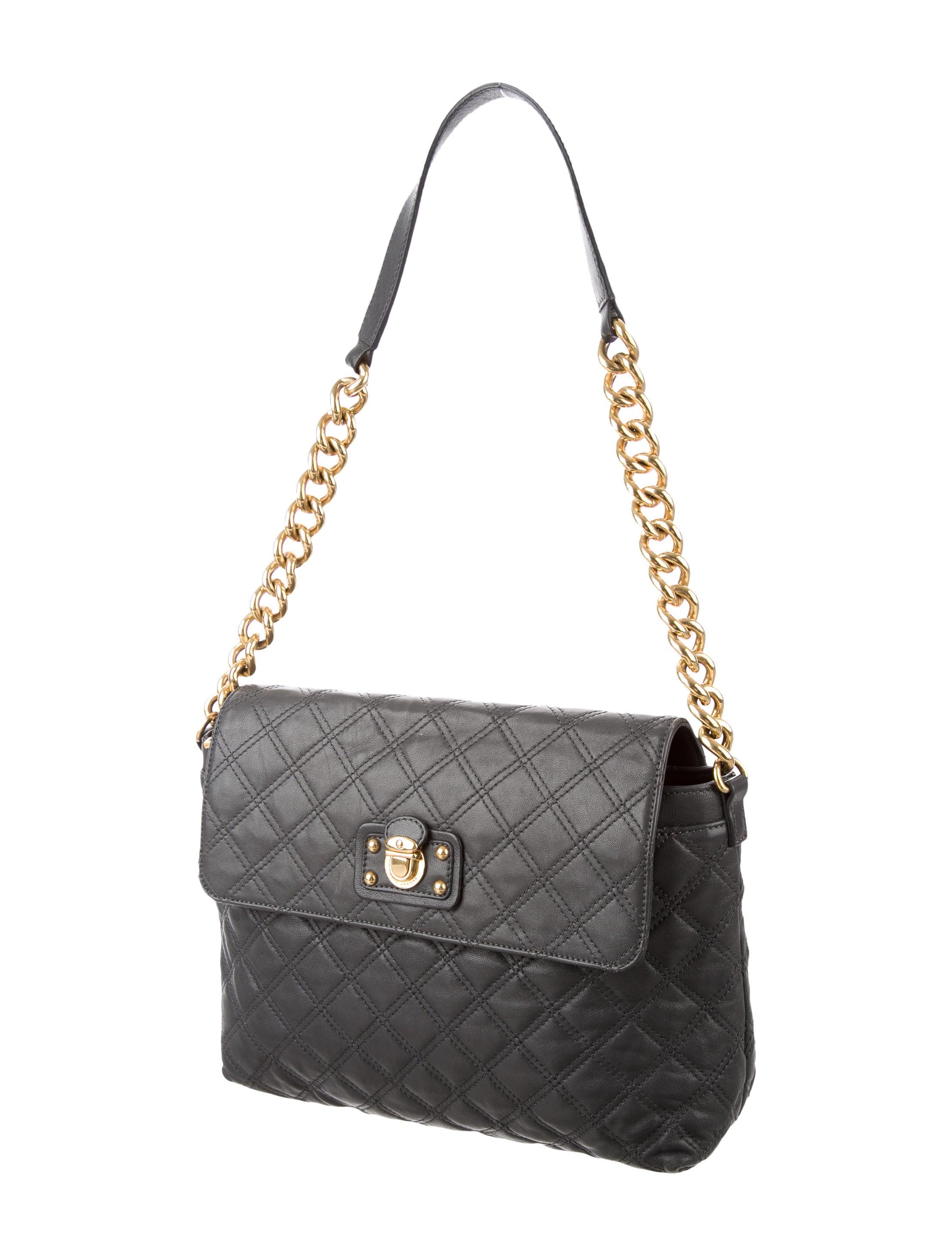 quilted: Handbags, Purses & Wallets | Dillard's