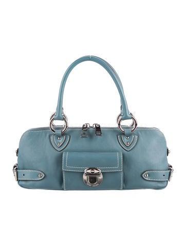 Handbags The Realreal
