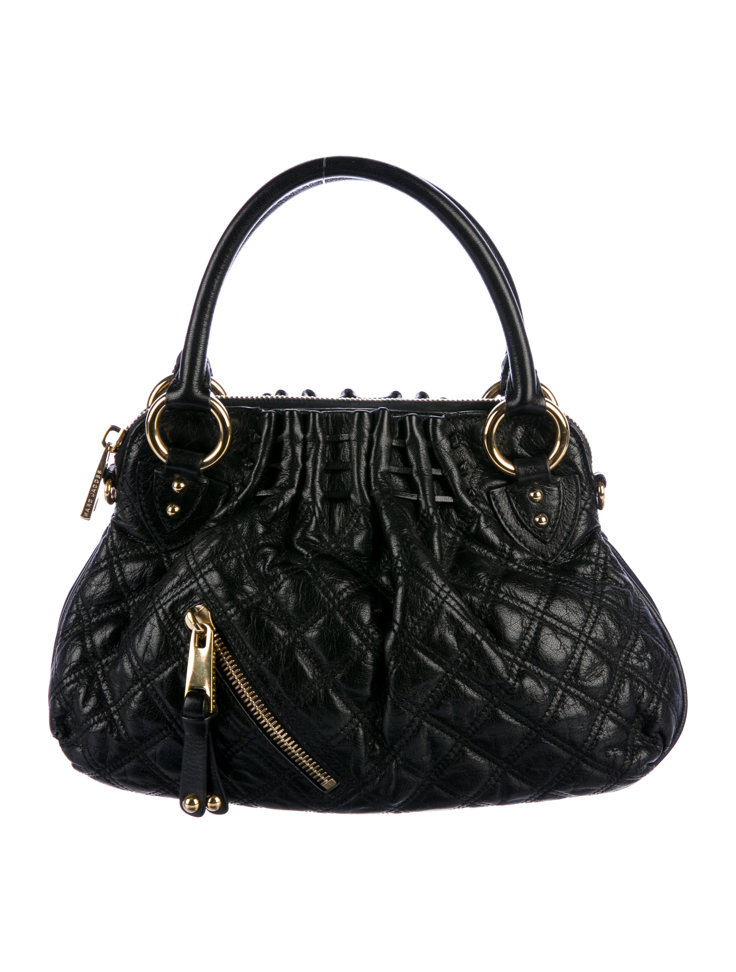 shoes quilt bag capretto bk xl quilted handbags leather all collections products bijou chlo drew chloe