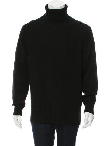 Marc Jacobs Cashmere Turtleneck Sweater w/ Tags None