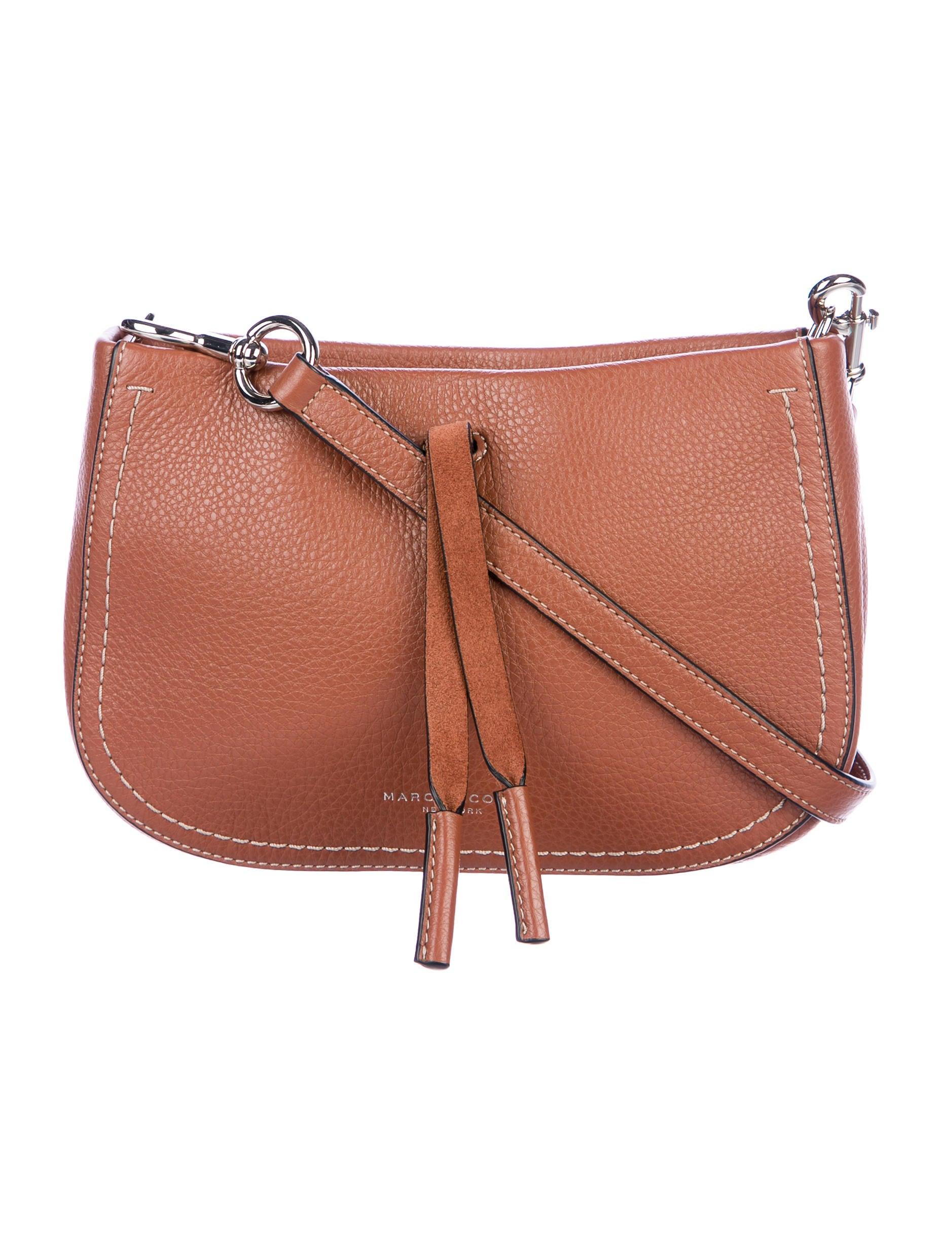 Women · Handbags  Marc Jacobs Maverick Crossbody Bag. Maverick Crossbody Bag 0f99fcbaaae6a
