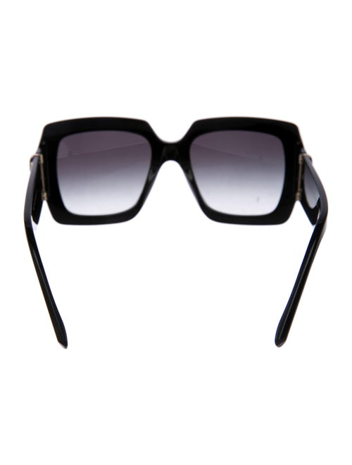 fe76217360e Marc Jacobs 2018 Neiman Marcus 110th Anniversary Edition Sunglasses ...
