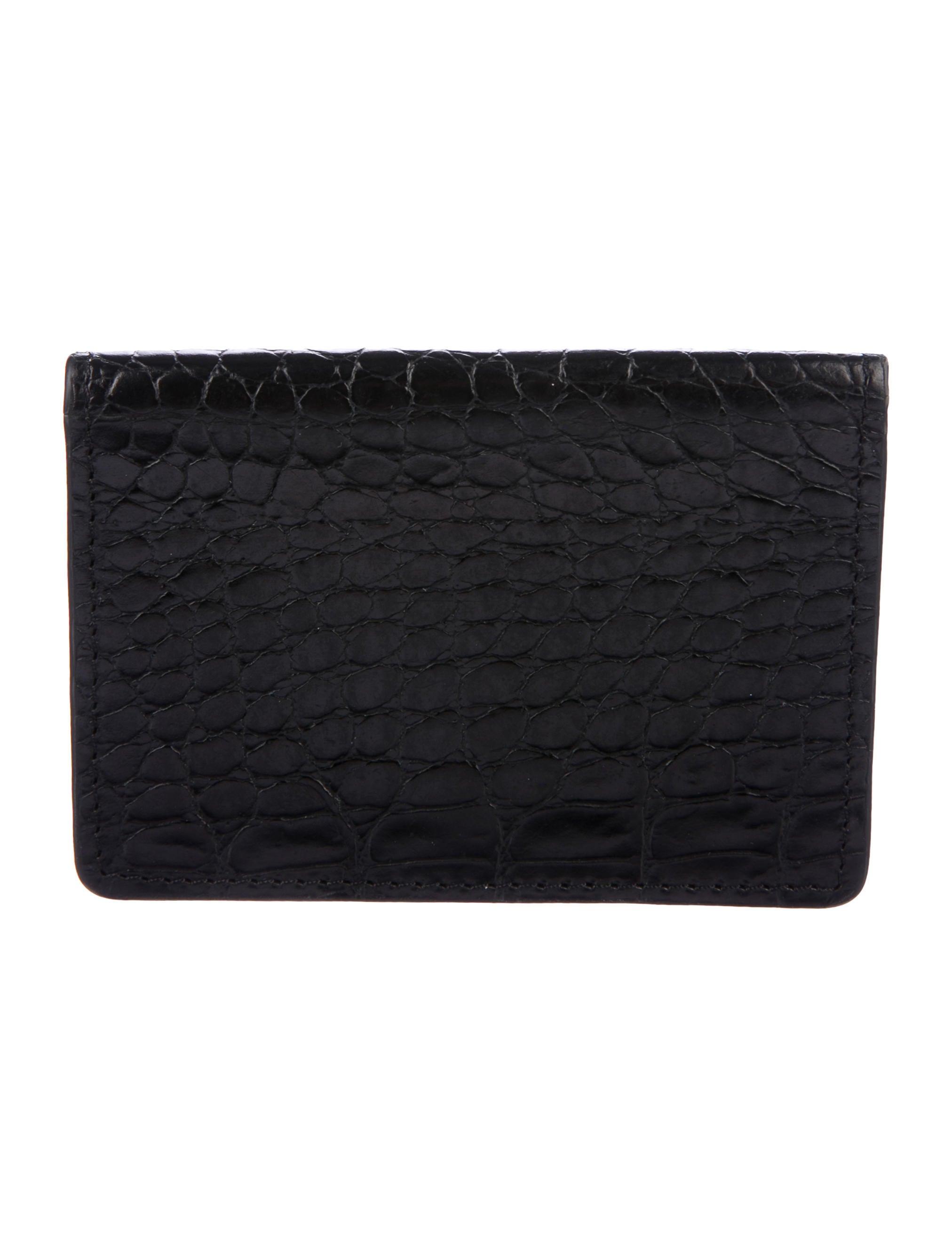 Marc jacobs embossed business cardholder accessories mar57369 embossed business cardholder colourmoves