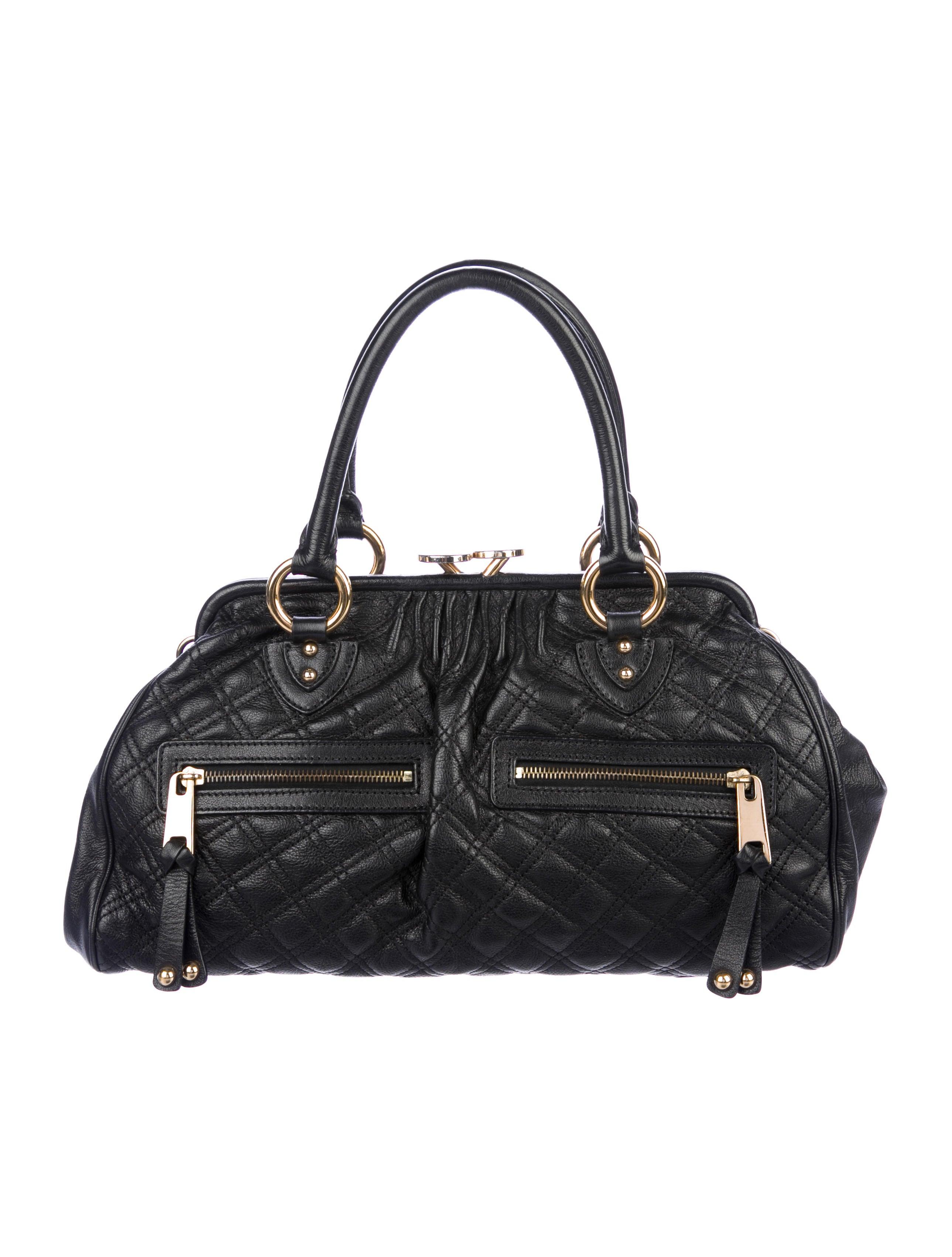 Handbags   The RealReal 962c99435d