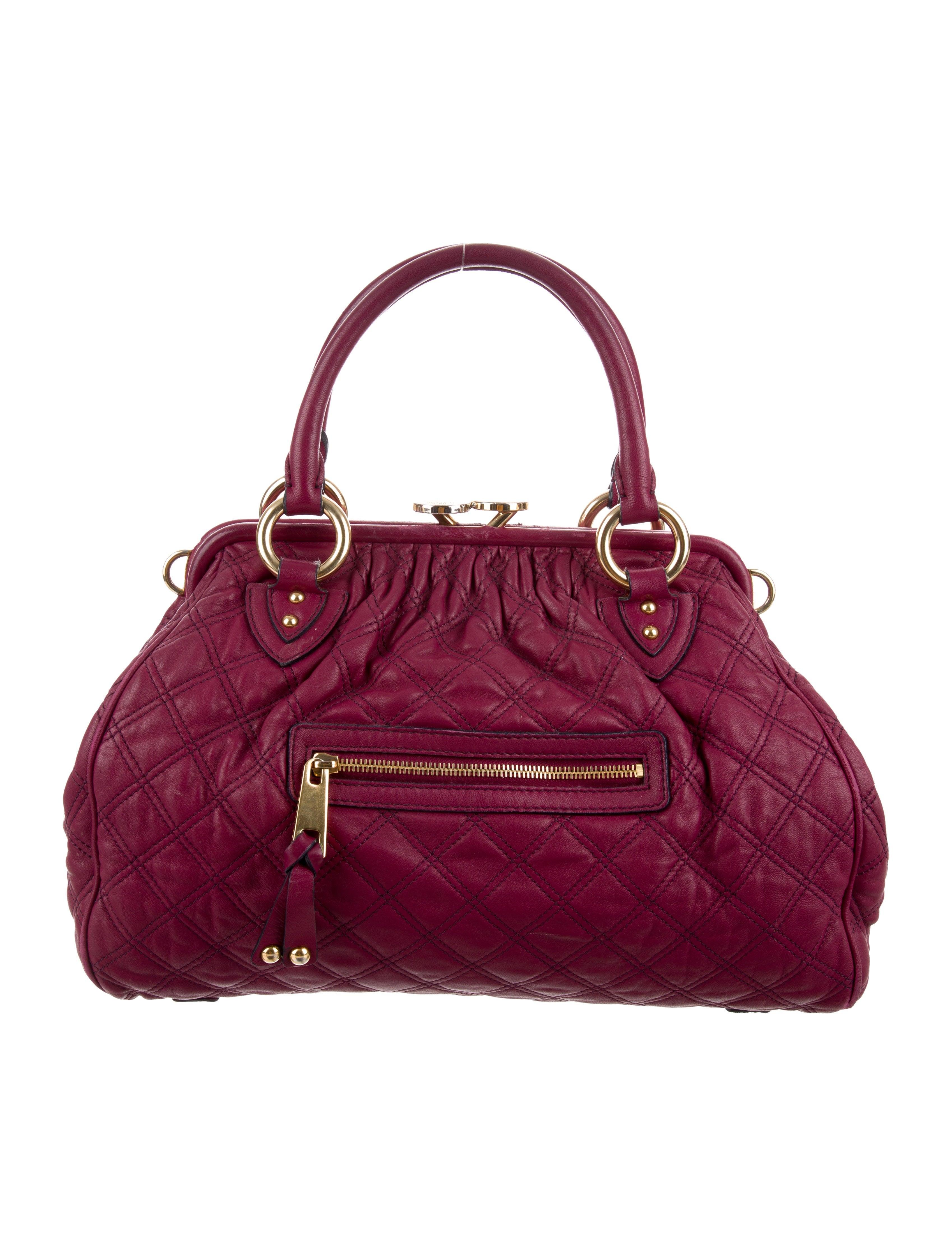 Handbags  a002295ae