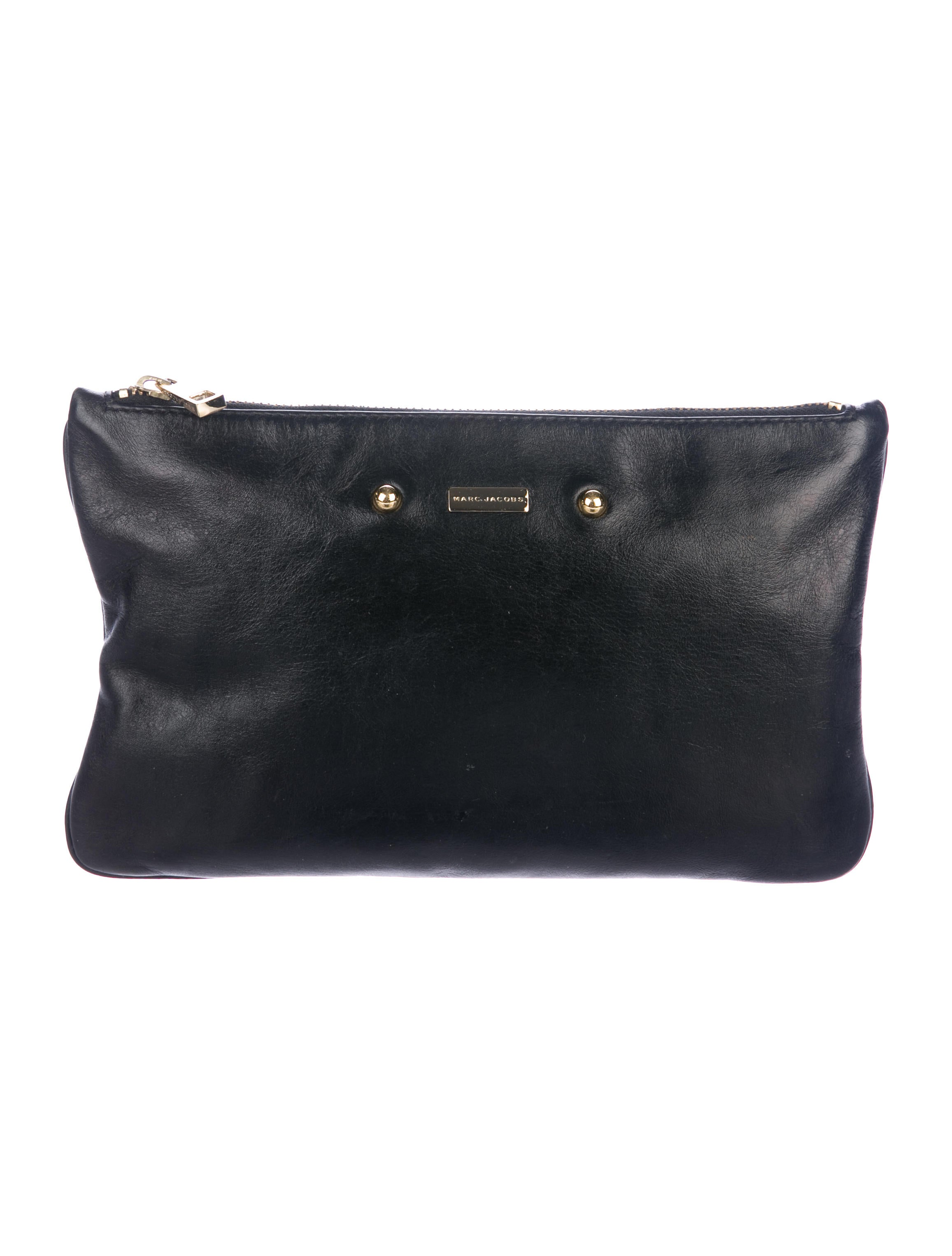 71d8150b2e2f Handbags