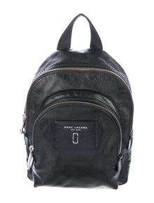 cb348c925e85 Backpacks | The RealReal