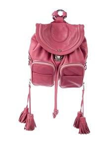 9cb8832f3d Marc Jacobs Handbags | The RealReal