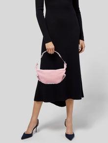 e0ae23b9312 Waist Bags | The RealReal