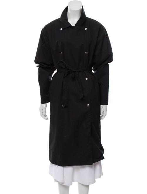 Marimekko Casual Jacket Black