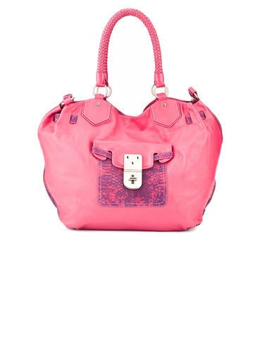 Handbag
