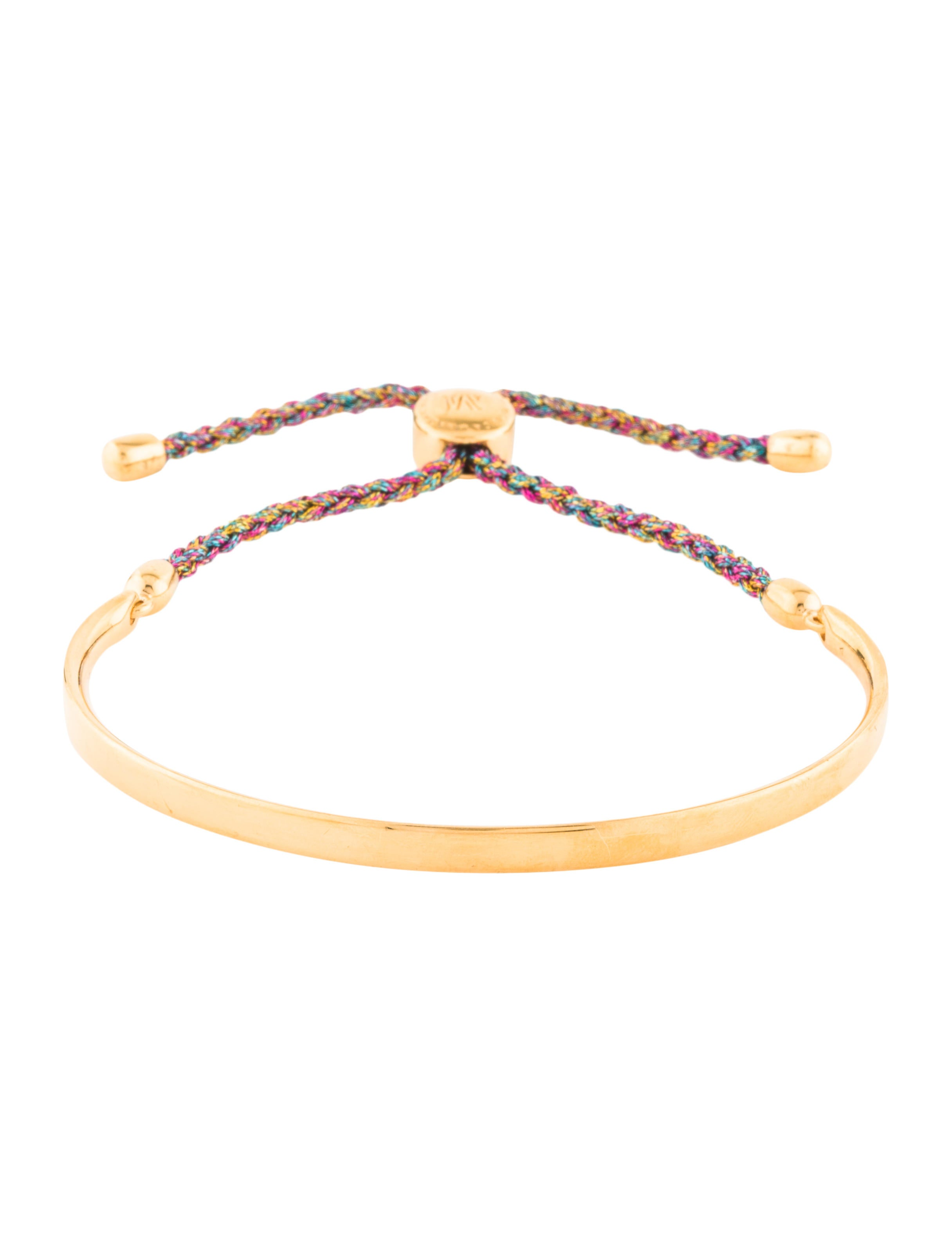 c533439b0f6ea Fiji Friendship Bracelet