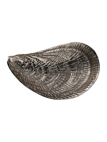Ocean Mussel Bowl