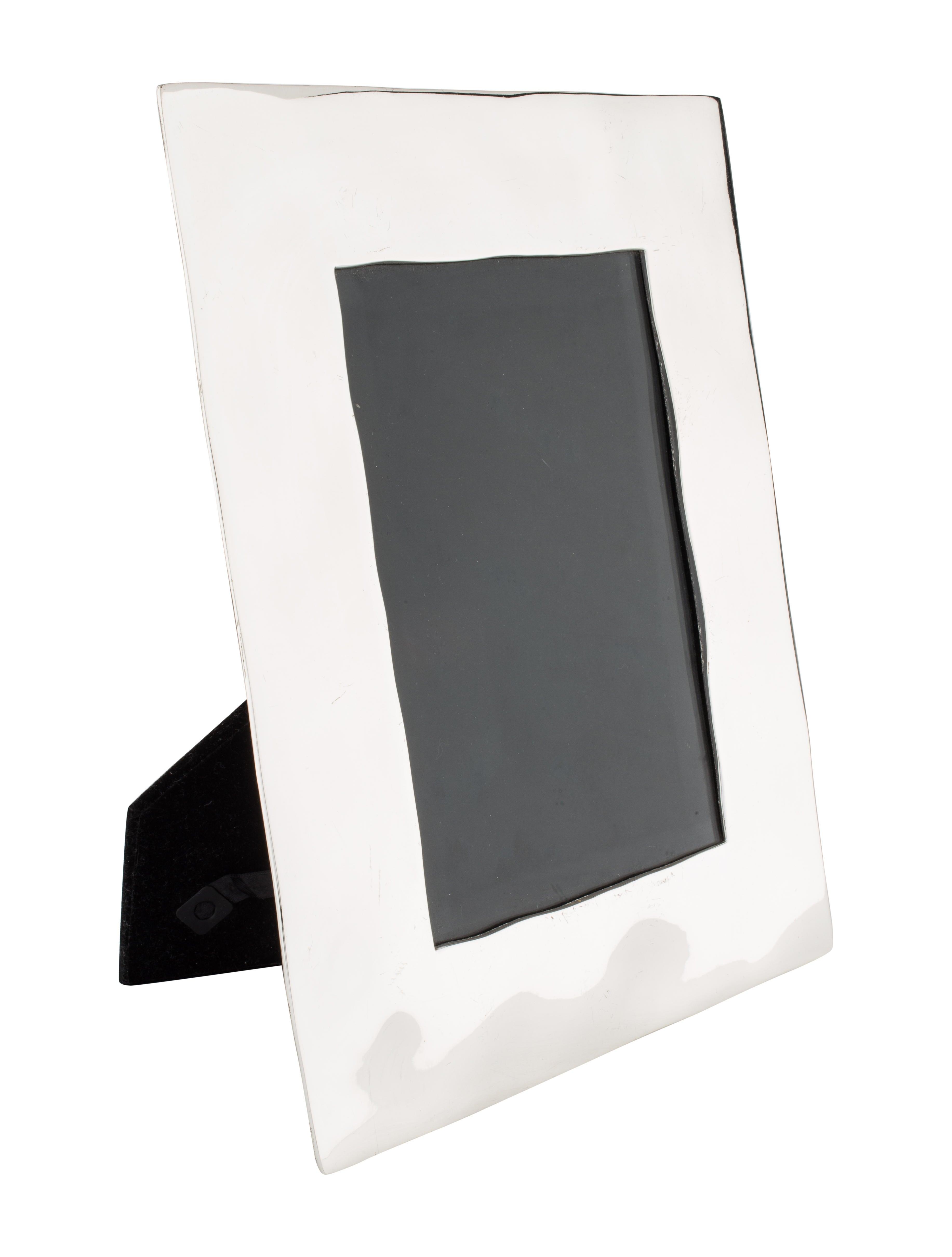 Unique Michael Aram Reflective Frame Ensign - Frame Photo Design ...