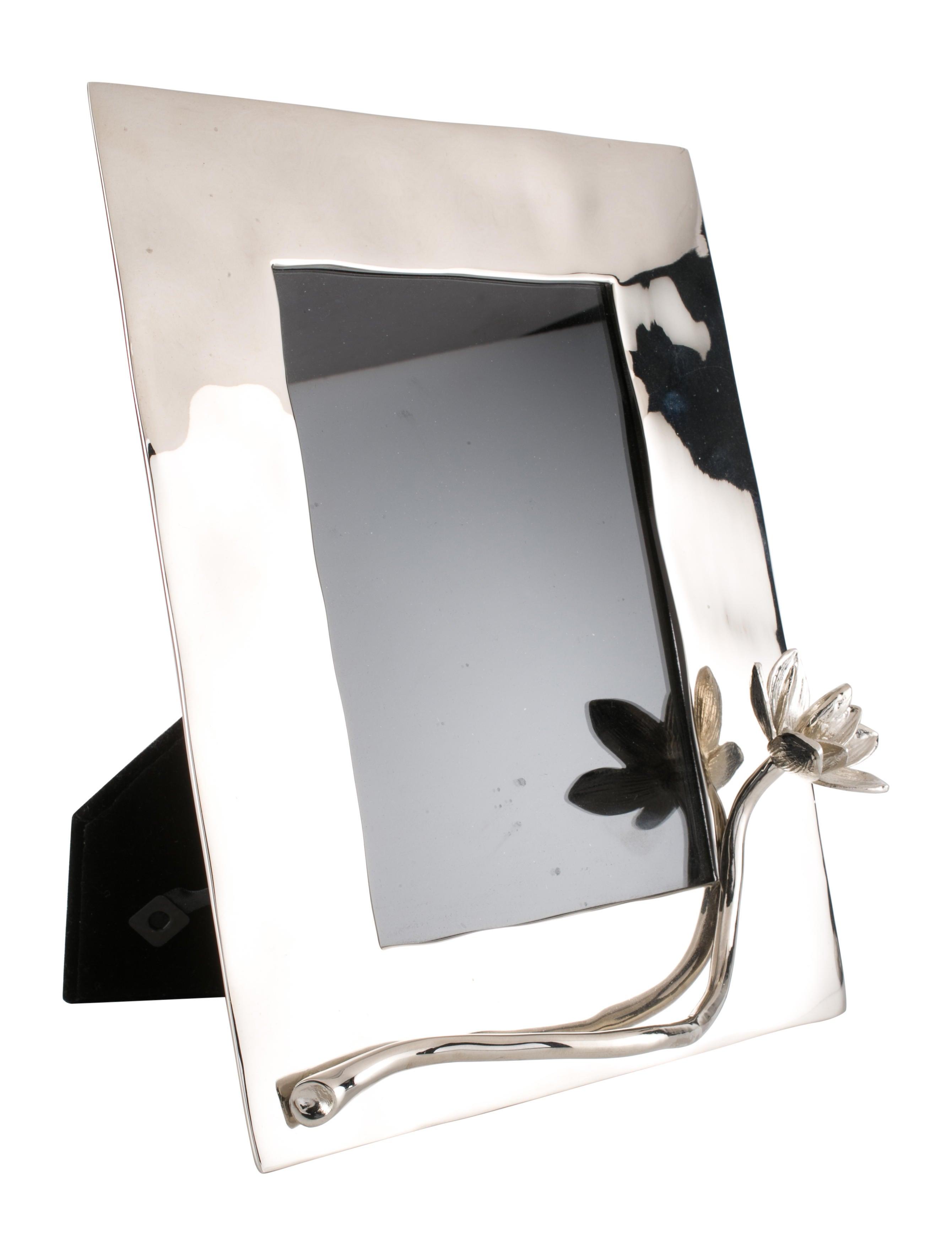 Moderno Aram Picture Framing Ornamento - Ideas Personalizadas de ...