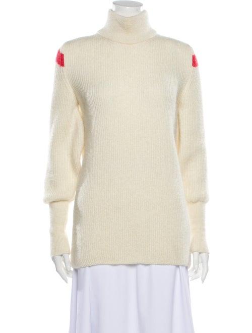Maggie Marilyn Turtleneck Sweater