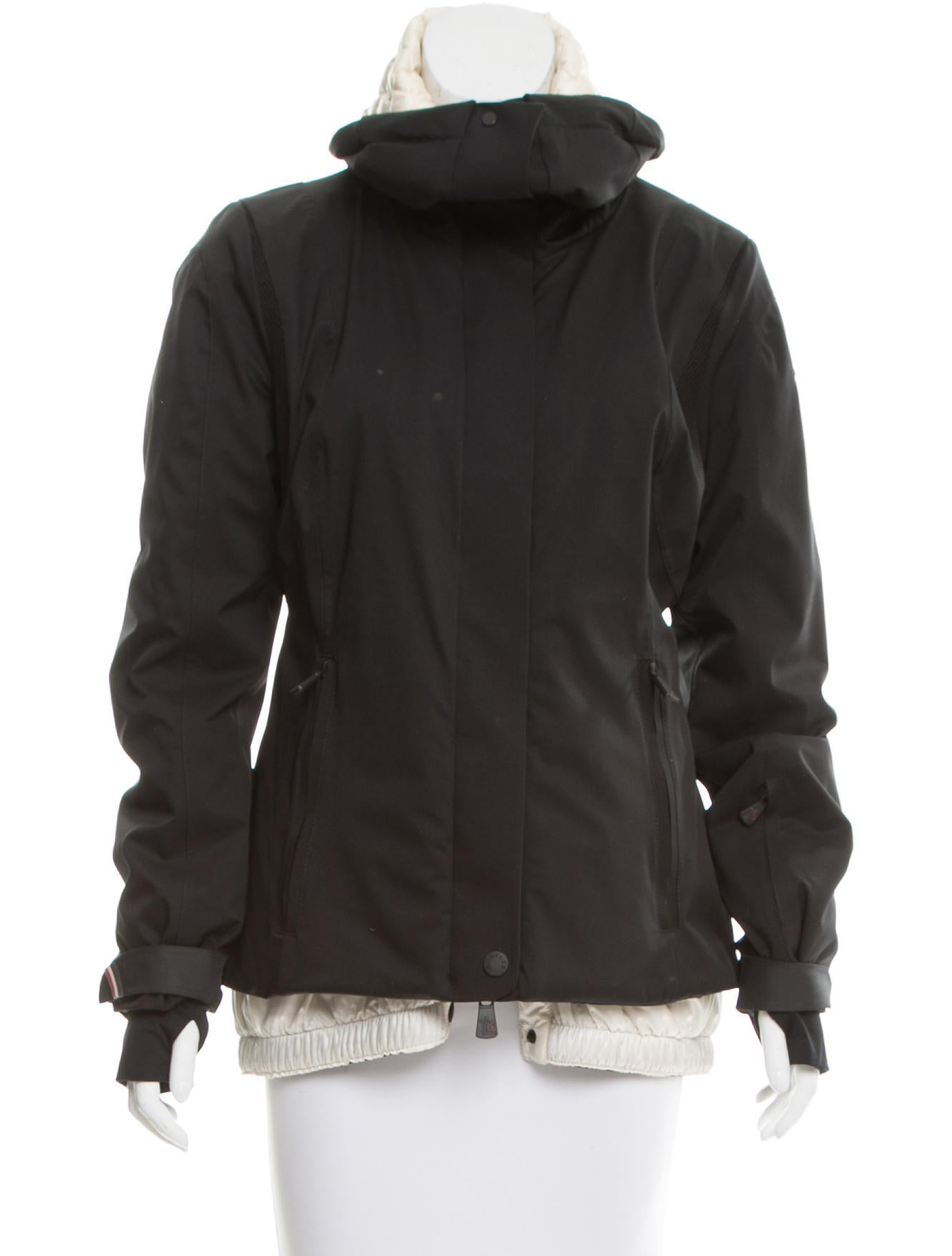 moncler annecy