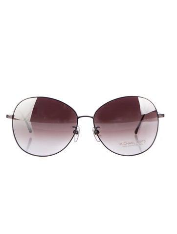 Bretton Sunglasses