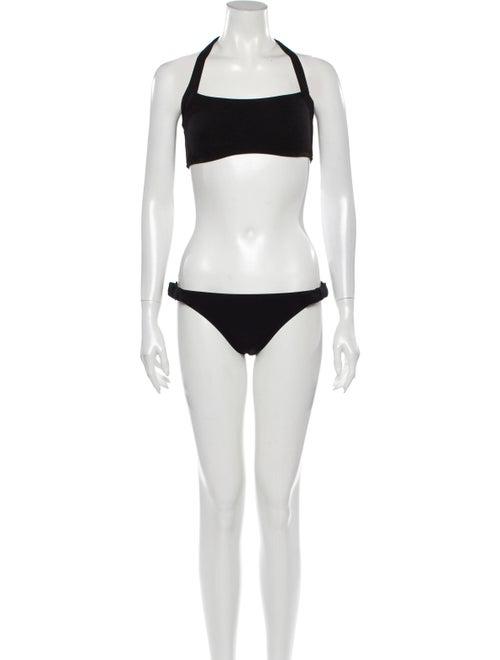 Michael Kors Bikini Black
