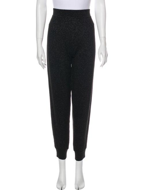 Michael Kors Sweatpants Black