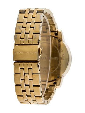 MK-5099 Watch