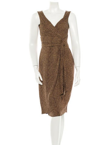 Michael Kors Dress None