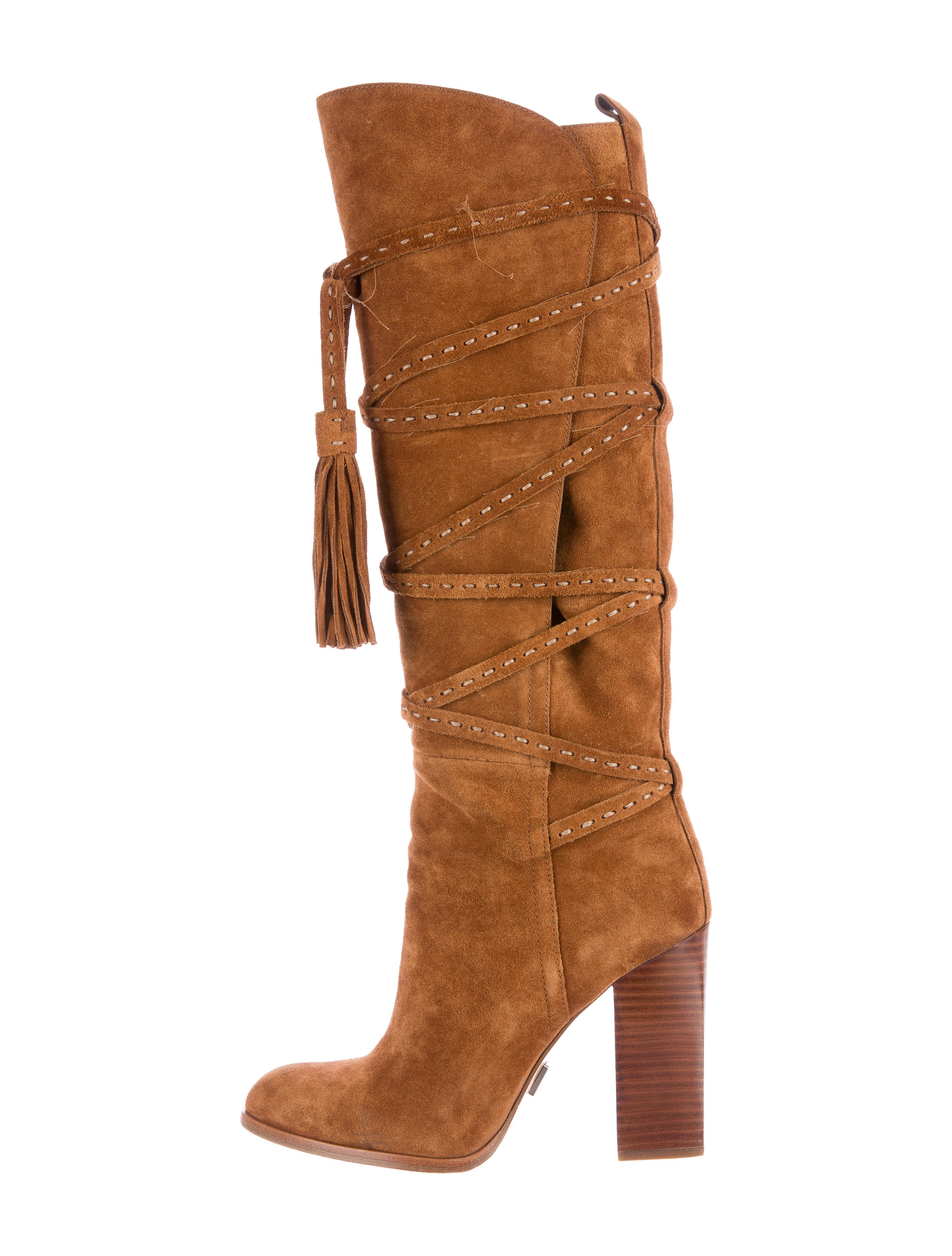 Find great deals on eBay for lace up suede ankle boots. Shop with confidence.
