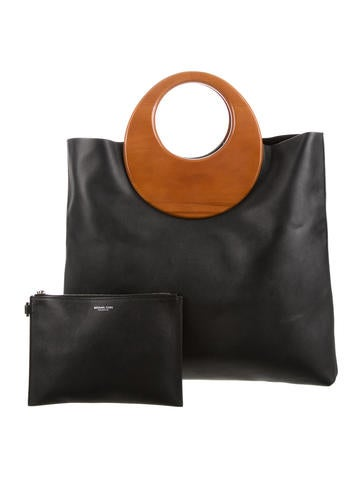 2017 Summerset Ring Tote
