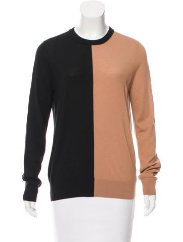 Michael Kors Merino Wool Sweater w/ Tags None